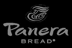 panera-grey