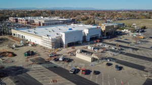 retail construction companies