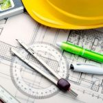 Headwaters Construction Inc. - What does a general contractor do?