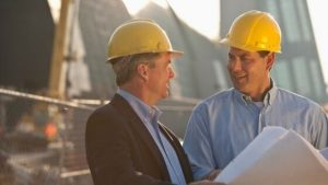 tips for hiring commercial contractors - Headwaters Construction Inc