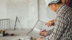 why you need a project manager for your construction project - head waters construction