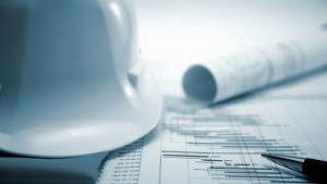 planning retail renovation budget - headwaters construction
