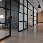Signs Your Property Needs A Commercial Remodel - Headwaters Construction Inc