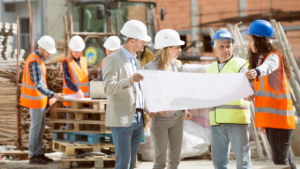 Hiring a contractor checklist - Headwaters Construction