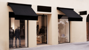 What to Consider Before Renovating Your Retail Business - Headwaters Construction Inc