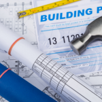 commercial building permit guide - Headwaters Building