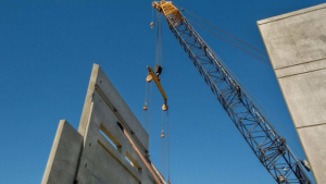 Tilt-Up Construction Myths