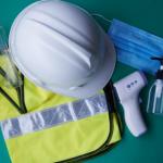 The Future of Construction Post COVID-19