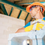 Benefits of Hiring a Construction Company
