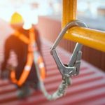 Reduce Injuries on a Construction Site