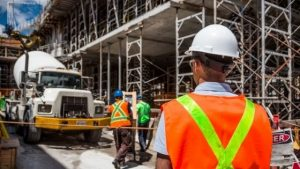 Efficiency Goals for Your Construction Projects