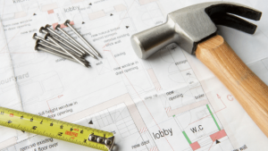 How to Estimate a Construction Project