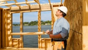 What Services Do General Contractors Offer?