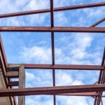 Commercial Construction Roofing Options