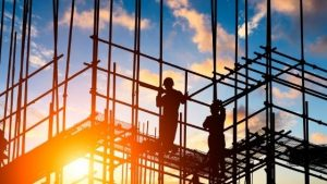 tips to manage a new construction build