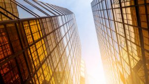 commercial building trends in 2021