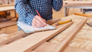 How to Improve Punch Lists