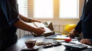 Timing & Scheduling For Remodeling Projects