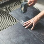 Commercial Flooring Recommendations