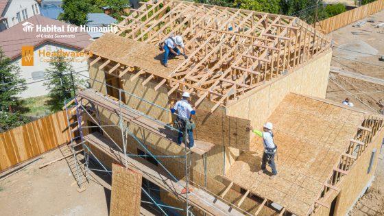 sacramento-building-company