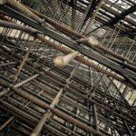 benefits of steel in construction