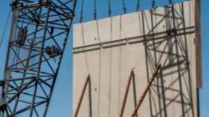 The environmental benefits of tilt up construction