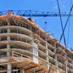 Commercial Construction Project Management Tips