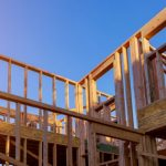 What is the Best Building Material?